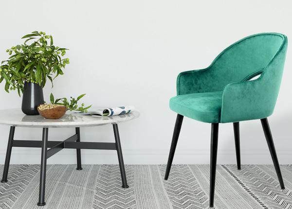 Комплект стульев A5-158869