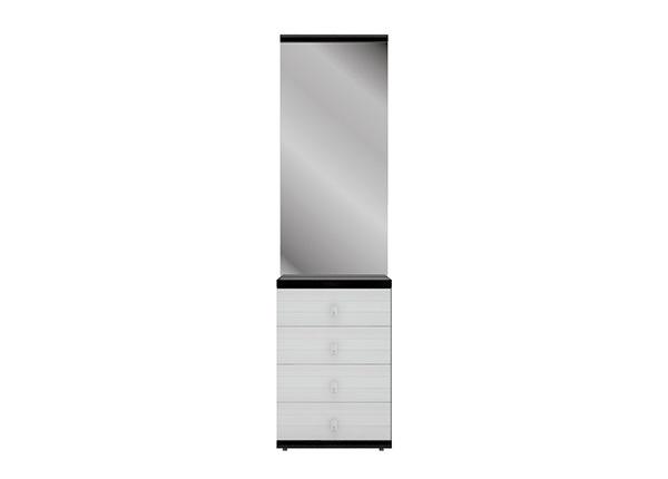 Peilipöytä Gretta AY-158880