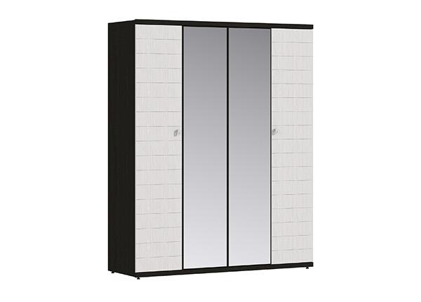 Шкаф платяной Gretta AY-158885