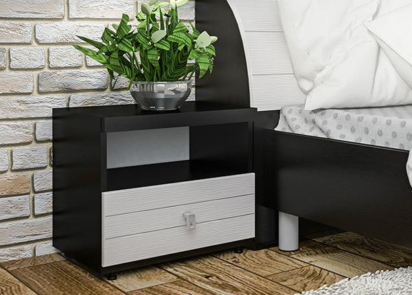 Yöpöytä Gretta AY-158894
