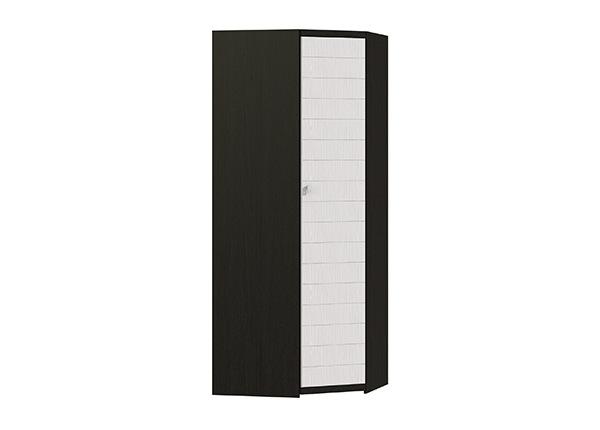 Угловой шкаф Gretta AY-158896