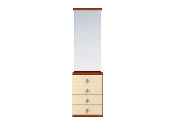Peilipöytä Gretta AY-158921