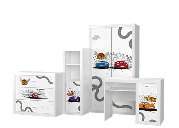 Комплект детской мебели TF-158931