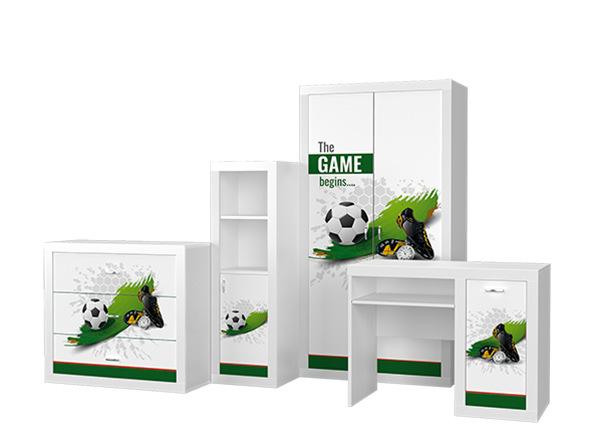 Комплект детской мебели TF-158932