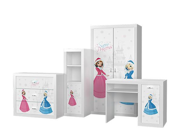 Комплект детской мебели Frozen TF-158933