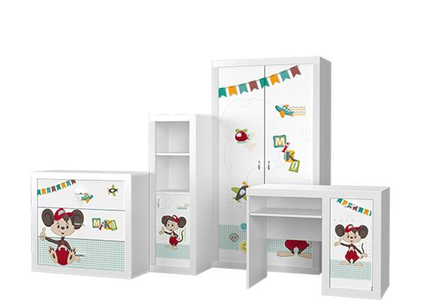Комплект детской мебели Mickey TF-158934