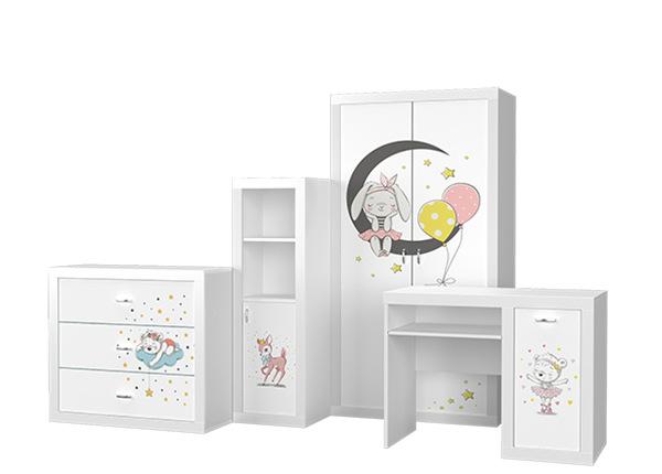 Комплект детской мебели TF-158954