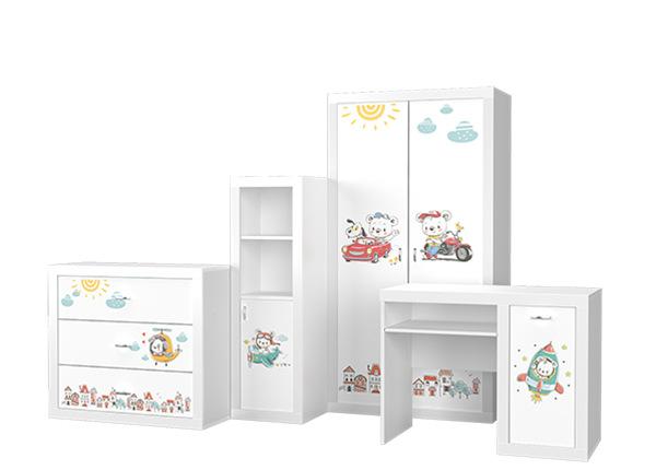 Комплект детской мебели TF-158955