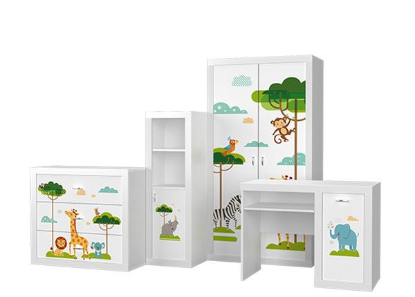 Комплект детской мебели TF-158956