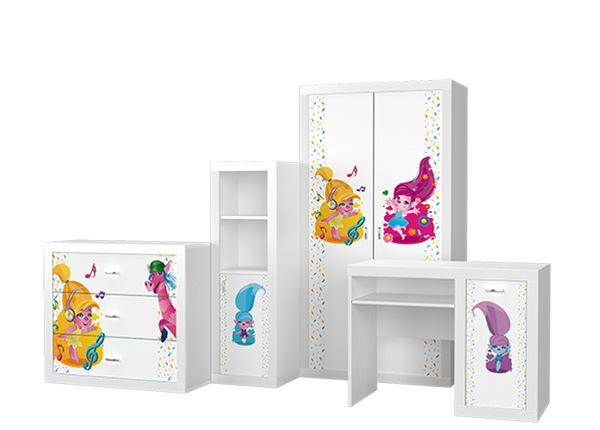 Комплект детской мебели TF-158957
