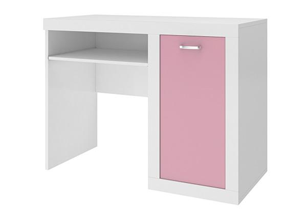 Рабочий стол Filip TF-158958