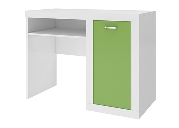 Рабочий стол Filip TF-158962