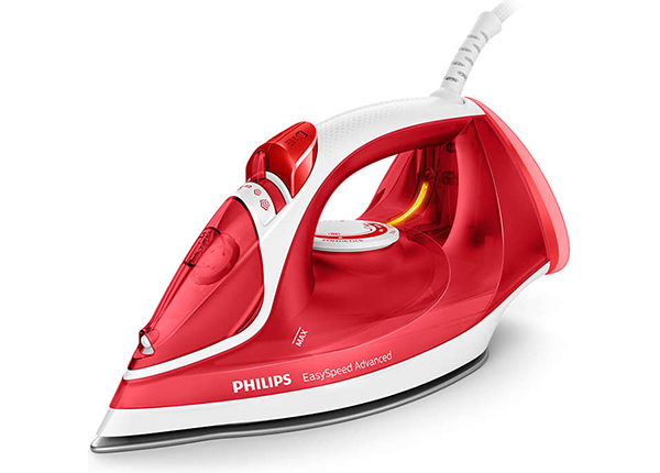 Aurutriikraud Philips EasySpeed Advanced