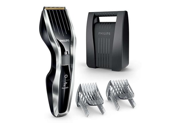 Машинка для стрижки волос Philips 5000 серия