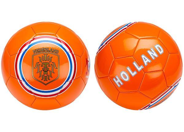 Jalgpall Glossy PVC Euro Triumph Avento
