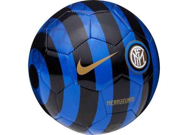 Футбольный мяч Inter Skills Mini Nike