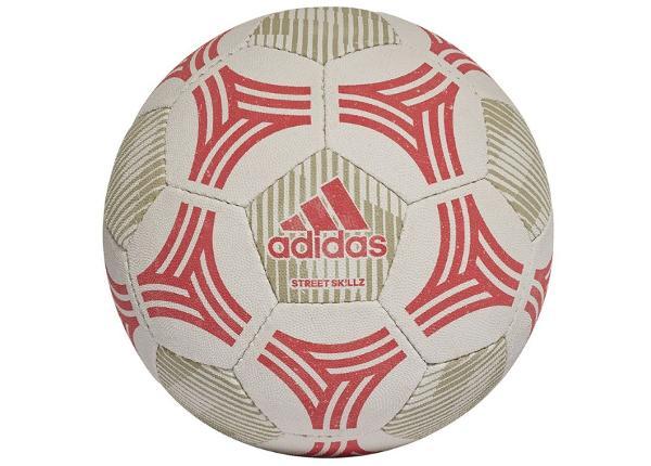 Jalkapallo Tango Sala Street Adidas