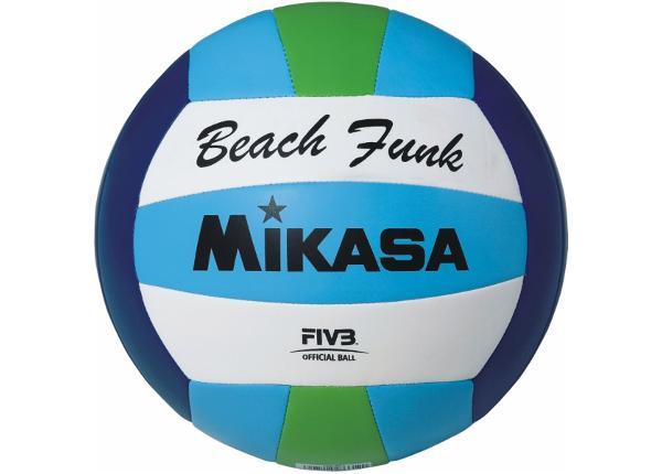 Волейбольный мяч BFU Mikasa