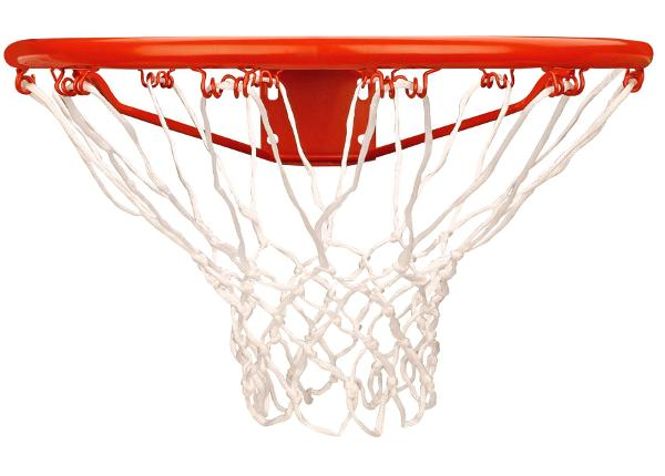 Баскетбольное кольцо New Port