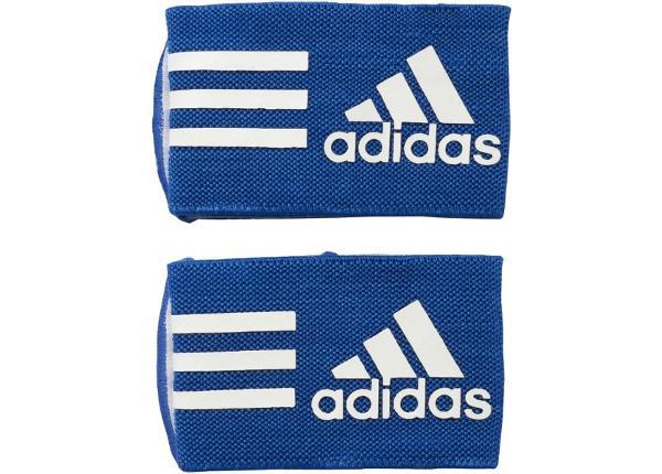 Повязка для капитана 2 штуки Adidas