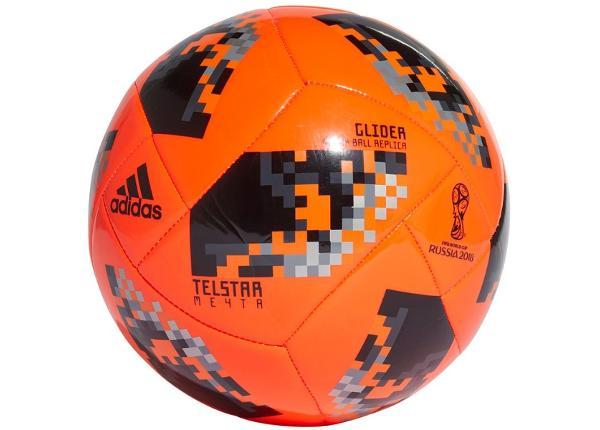 Jalgpall Telstar Mechta World Cup Ko Adidas