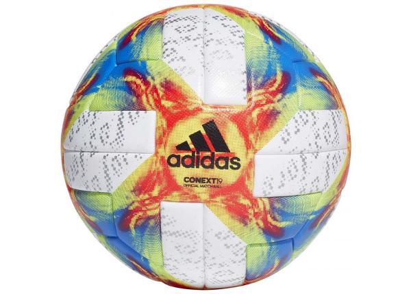 Jalgpall Conext 19 Adidas