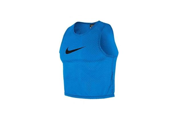 Форма для тренировок Training BIB Nike