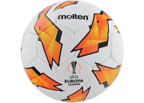Jalkapallo Replika UEFA Europa League Molten