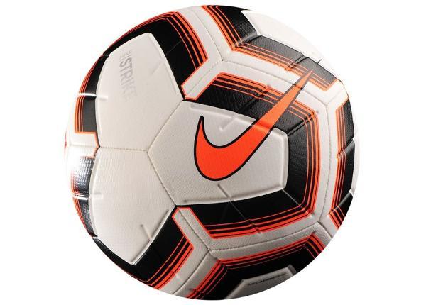 Jalkapallo Strike Team Nike