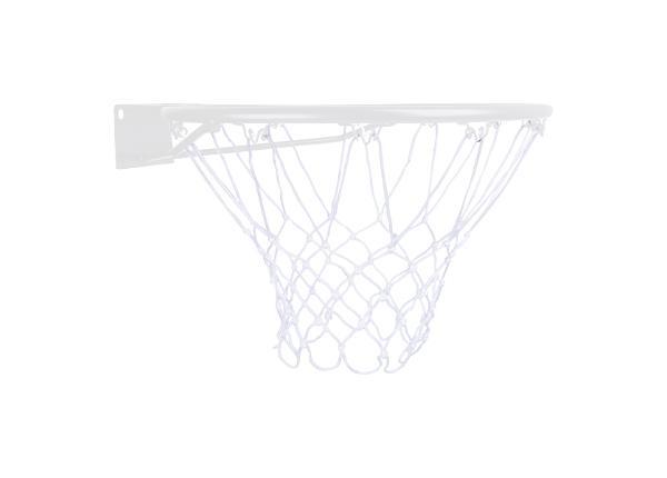 Баскетбольная сетка Netty inSPORTline