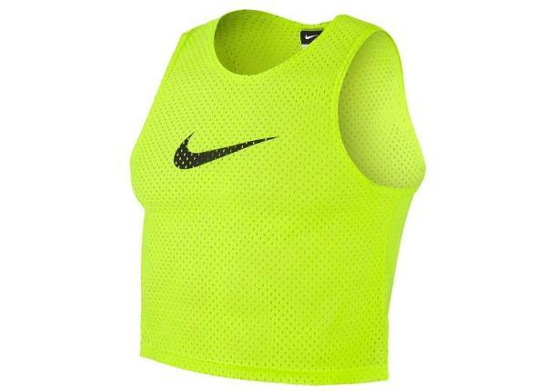 Treeniliivi Training Nike
