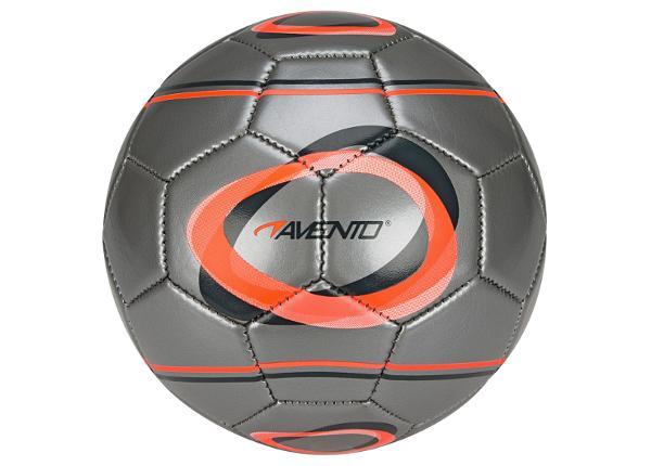 Jalgpall mini Elipse-2 Avento