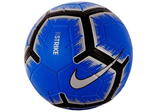Jalkapallo Strike Nike