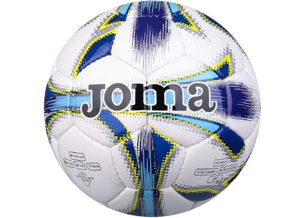 Jalgpall Dali Soccer Ball Joma
