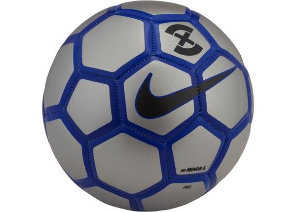Futsal pallo Menor X Pro Nike