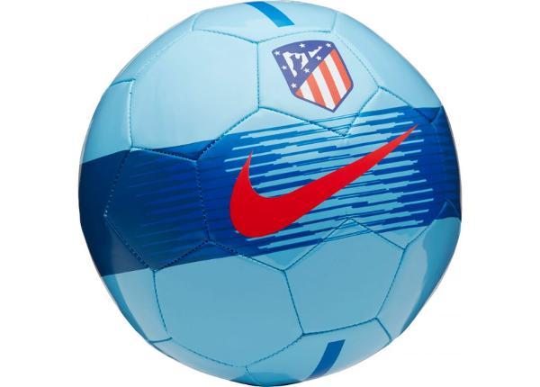 best service cf834 fcfa9 ... Jalkapallo ATM Supporters Nike ...