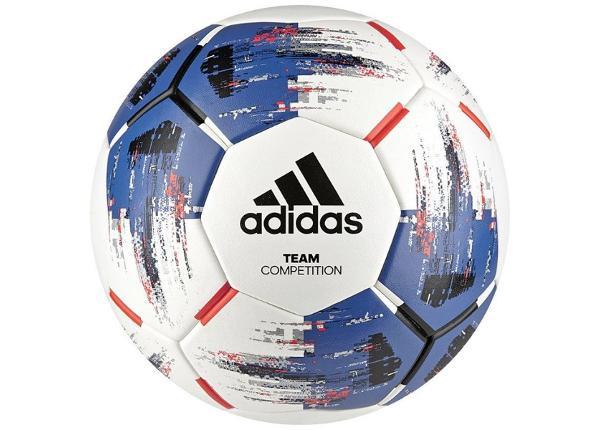 Футбольный мяч Team Competition Adidas