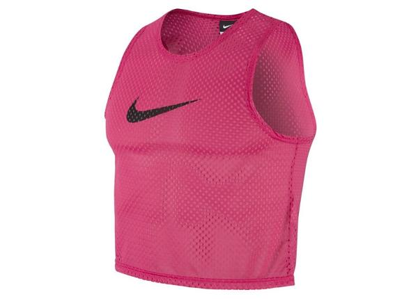 Treeniliivi Training BIB Nike