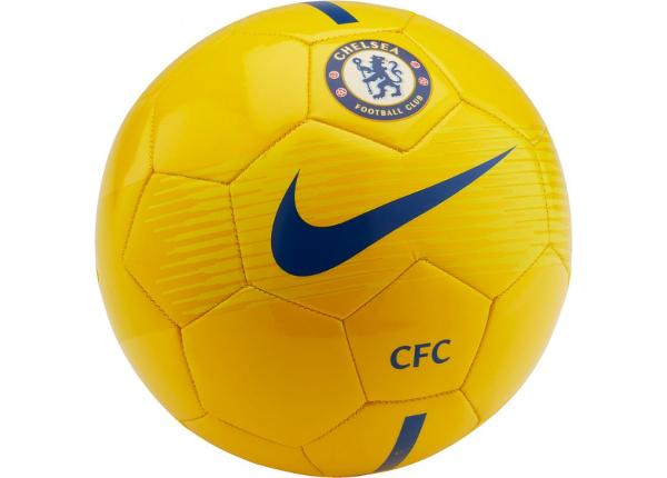 Футбольный мяч FC Chelsea Supporters Nike