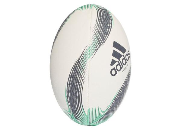 Rugby pallo Torpedo X-Ebit Adidas