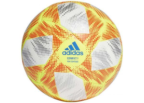 Jalkapallo Conext 19 TCPT Adidas TC-159502