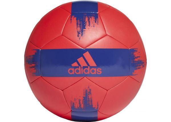 Jalgpall EPP II DN8717 Adidas