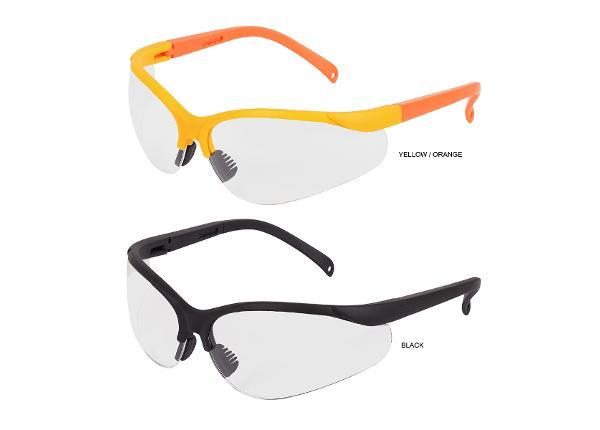 Saalihoki prillid PRO SHIELD LX Tempish