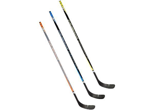 Хоккейная клюшка для взрослых Nijdam