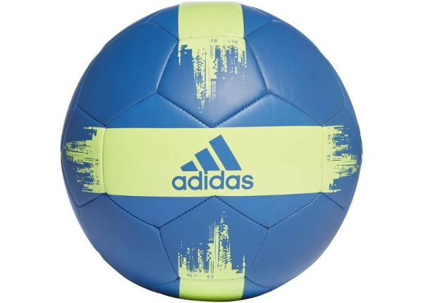 Jalgpall EPP II Adidas