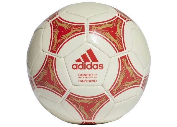 Jalkapallo Conext 19 CPT Adidas TC-159588