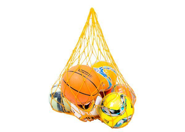 Сумка для 15-ти мячей SPORTline