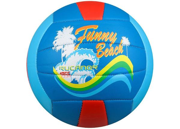 Võrkpall Beach Volley Rucanor