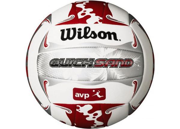 Võrkpall Wilson AVP Quicksand