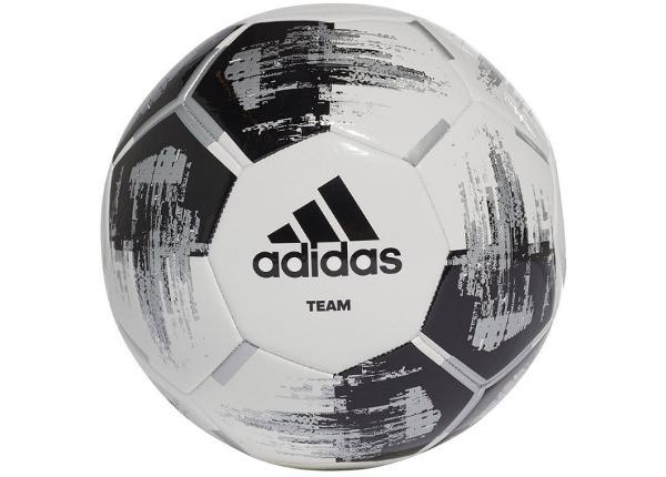 Jalgpall Team Match Ball Adidas